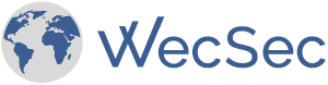 WecSec Group